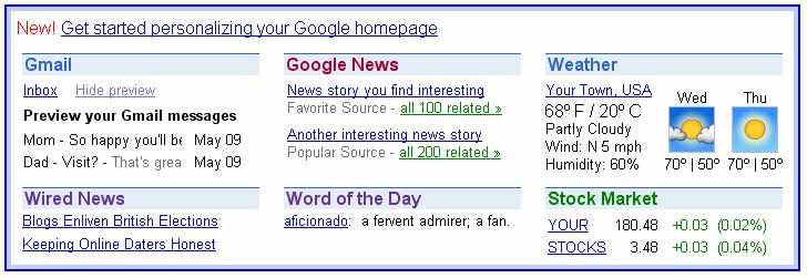 Google_home_2