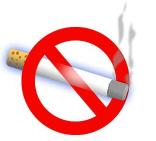 No_smoking_1