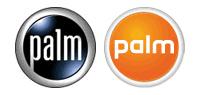 Palm_logos
