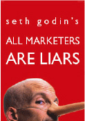 Seth_godin_liars_1