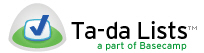 Ta_da